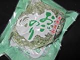 Natural food seaweed salted Gracilaria 500g