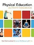 The Physical Education Activity Handbook 12th Edition