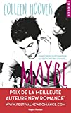 Download Maybe someday (New romance) (French Edition) in PDF ePUB Free Online
