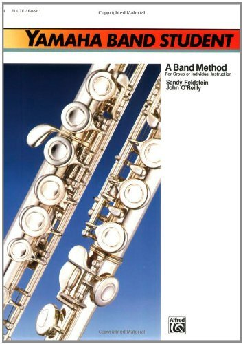 yamaha-band-student-book-1-flute-yamaha-band-method