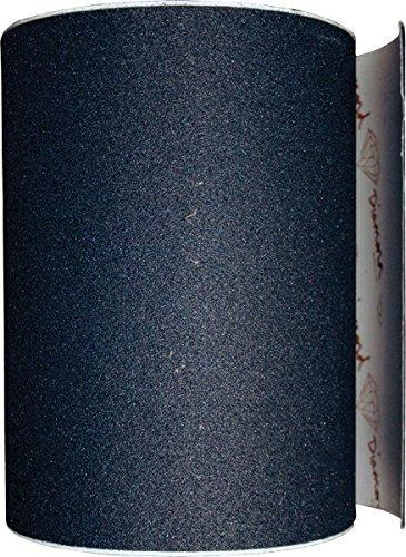 Diamond Griptape Roll 9x60 Black by Diamond Supply Co