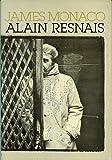 Alain Resnais, James Monaco, 0195200373