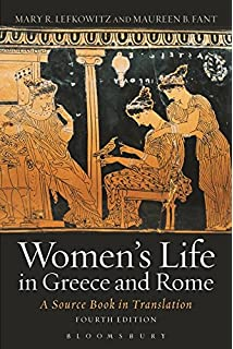 Roman homosexuality by craig arthur williams