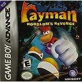 Rayman: Hoodlum's Revenge