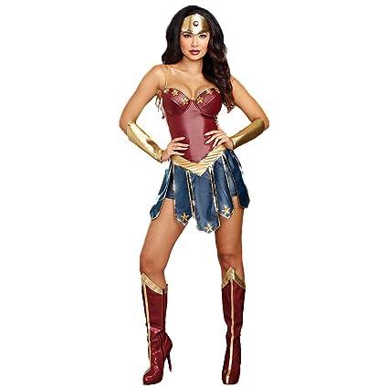Amazon.com: LVLUOYE Halloween Plays The Uniform, The Movie ...