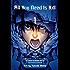 All You Need is Kill (digital manga), Vol. 1 (All You Need is Kill (manga))