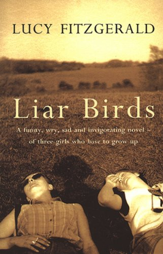 Used, Liar Birds for sale  Delivered anywhere in Canada