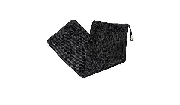Dildo travel bag ideal answer