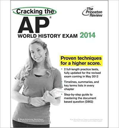 College high school   Pdf Ebook Download Free Website