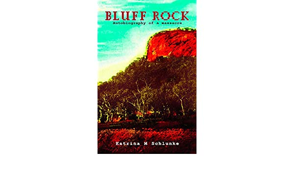 Bluff rock ebook katrina schlunke amazon kindle store fandeluxe Image collections