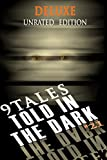 img - for 9Tales Told in the Dark #21 (9Tales Dark) book / textbook / text book
