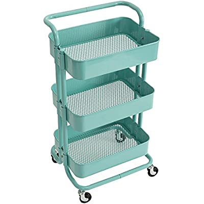 doeworks-storage-cart-3-tier-metal-1