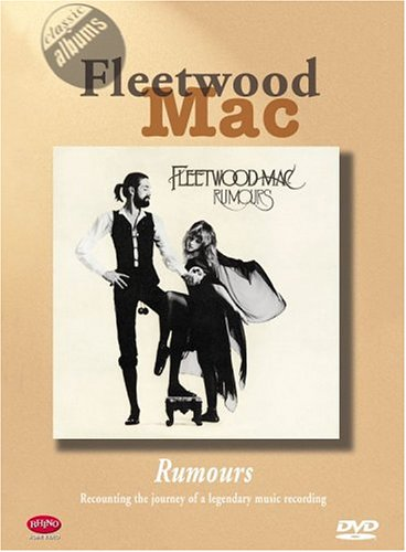 Image result for fleetwood mac rumours documentary