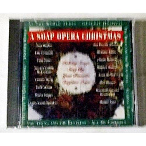 a-soap-opera-christmas