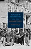 Reveille in Washington, Margaret Leech, 1590174461