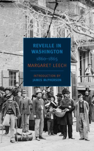 Reveille in Washington, 1860-1865
