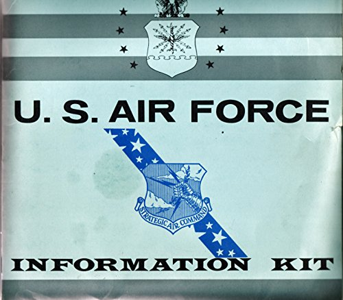 Vandenberg Air Force Base - U.S. Air Force Information Kit. Vandenberg Air Force Base / Western Test Range; Photos. For the Visit of the NATO Military Committee, 3 October 1966