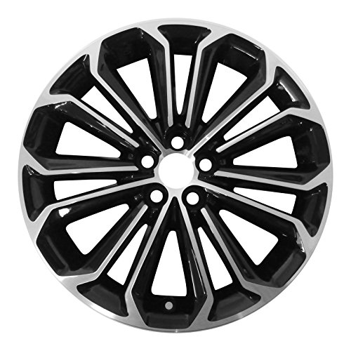 New 17″ Replacement Rim for Toyota Corolla 2014-2016 Wheel 75152