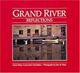 Grand River Reflections, , 1550460404