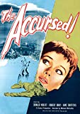 The Accursed (1957)