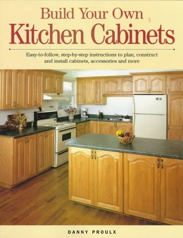 Suntwist just launched on amazon usa marketplace pulse for Capital one kitchen cabinets