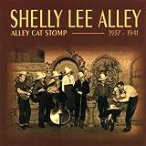 Alley Cat Stomp 1937-1941