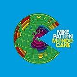 Mondo Cane by Mike Patton (2010-05-04)