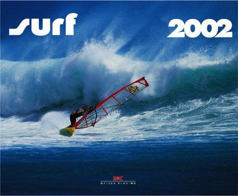 Kalender, Surf