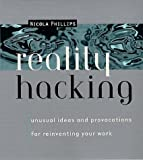 img - for Reality Hacking book / textbook / text book