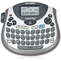 Label Makers Glorious Dymo Labeler Thermal Label Maker Printer Letra Tag Good Working Free Shipping Year-End Bargain Sale