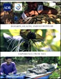 Poverty, Health, and Ecosystems, , 2831709954