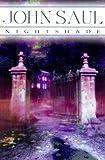 Nightshade, John Saul, 0345433297
