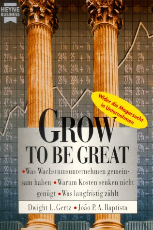 grow-to-be-great