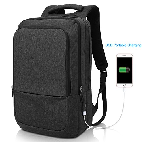 Affordable Book Bags - 2