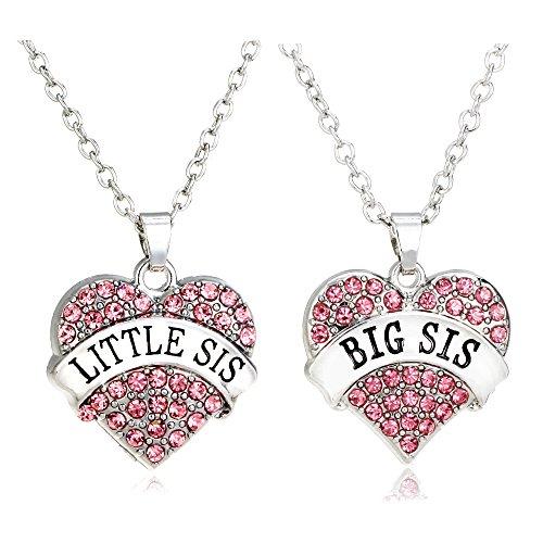 lil girls jewelry - 6