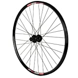 Sta Tru STW/Formula Rear 8/9 Speed 6-Bolt Disc/V-Brake, 29''