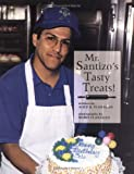 Mr. Santizo's Tasty Treats!, Alice K. Flanagan, 0516262963