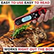 Alpha Grillers Thermometer Calibration Temperature 1