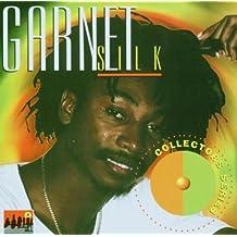 Collectors Series by Garnet Silk