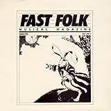 Fast Folk Musical Magazine  1