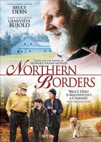 Northern Borders ()