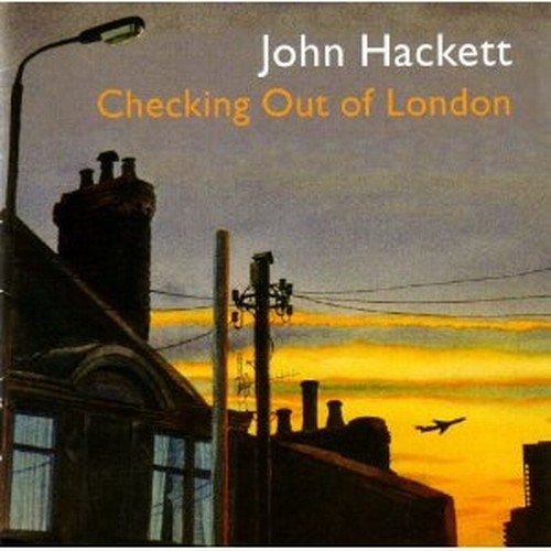 checking-out-of-london