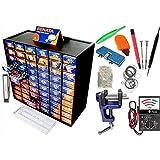 Renata Battery Changing Kit- Watch Tools