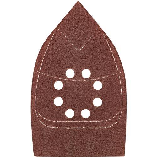 black-decker-bdamm080-80g-mega-mouse-sandpaper-5-pack