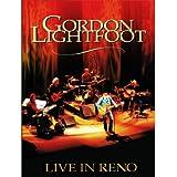 Live in Reno