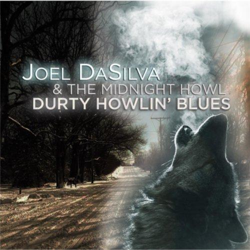 Durty Howlin' Blues
