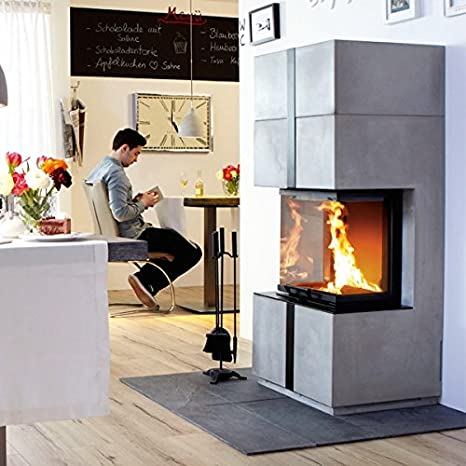 kaminofen 4 kw hark kaminofen opera b kw naturstein kw dauerbrand with kaminofen 4 kw cheap. Black Bedroom Furniture Sets. Home Design Ideas