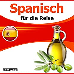 Spanisch für die Reise