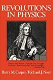img - for Revolutions in Physics book / textbook / text book