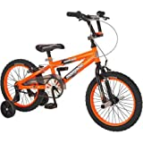 16' Mongoose Mutant Boys\' Bike
